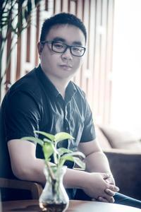 趙新華-首席設計師
