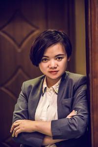 楊冬蘭-首席設計師